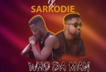 Kuami Addae x Sarkodie - Wo Da Man (Mixed By BigJay Beats)