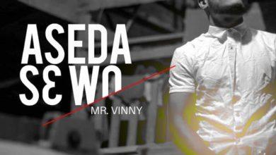 Mr. Vinny