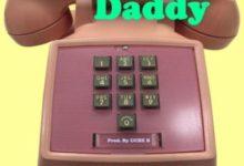 RJZ ft Kwesi Arthur - Hello Daddy