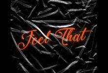 Shaydee Ft Mugeez - Feel That