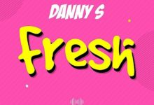 Danny S - Fresh