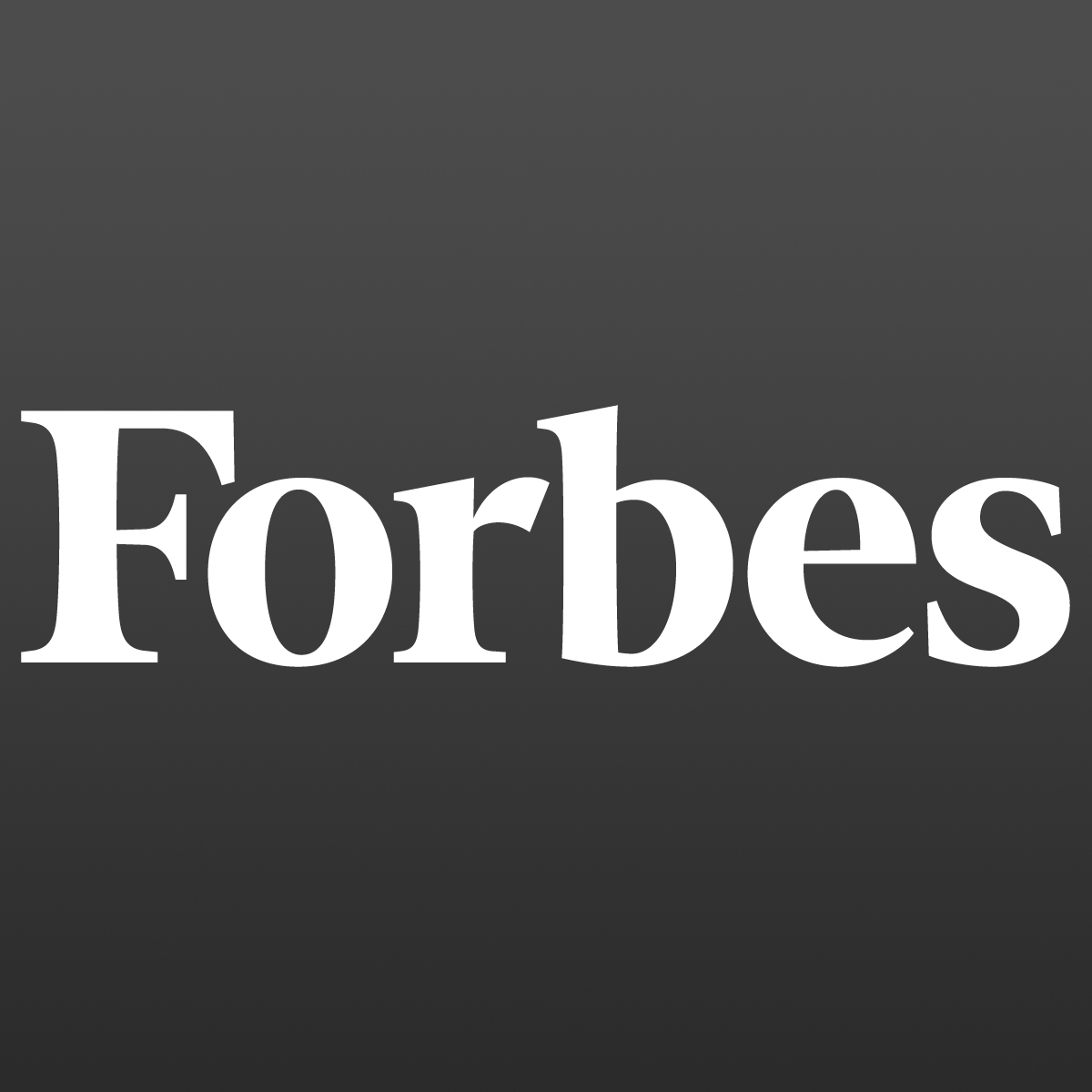 Forbes Reveals Top 20 Earning Musicians Of 2019