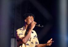 Kwesi Arthur x Oseikrom Migos - Year Of Return