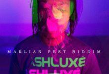 Naira Marley x Killervybez - Marlian Fest Riddim