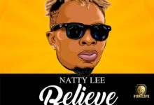 Natty Lee