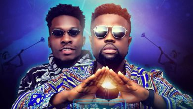 Photo of Nero X Ft Article Wan – New Year Resolution (Prod. By Willis Beatz)