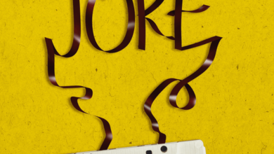 Adekunle Gold x Kizz Daniel - Jore (Prod. By Major Bangz)