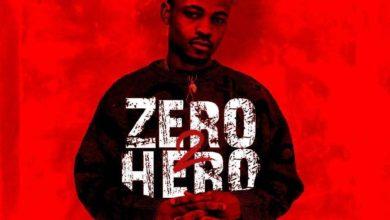 Maccasio Zero 2 Hero