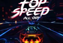 Shatta Wale - Top Speed