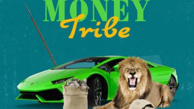Shawn Storm x Scrufizzer Money Tribe