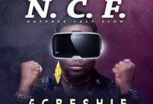 Photo of Agbeshie – Nature's Call Flow (N.C.F) (Prod. By MillionDrumz)