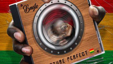 Bugle Life Savior Ft. Noah Powa x Norman Alexander