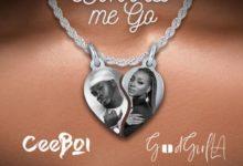 Photo of Ceeboi Ft. GoodGirl LA – Don't Let Me Go (Prod. By KrizBeatz)