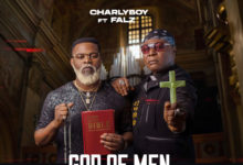 Charly Boy Ft Falz God of Men Fake PastorsCharly Boy Ft Falz God of Men Fake Pastors