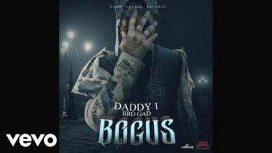 Daddy1 Bogus