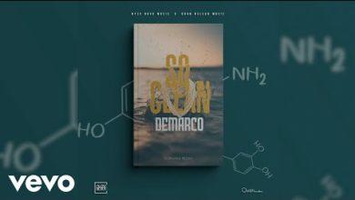 Demarco So Clean