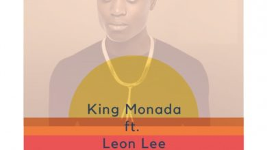 Photo of King Monada Ft. Leon Lee – Professional