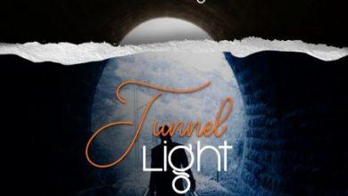 Kurl Songx Tunnel Light