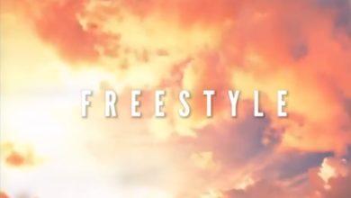 Maleek Berry Loyal Freestyle Ft. PartyNextDoor x Drake