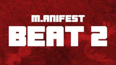 Manifest Beat 2