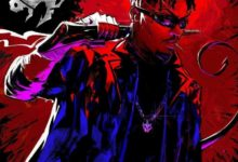 Olamide 99 EP Download