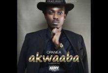 Opanka Ft. Choirmaster - Akwaaba (Pr