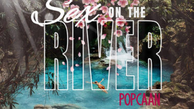 Popcaan Sex On The River