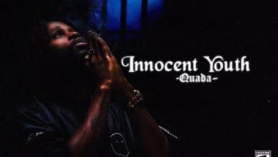 Quada Innocent Youth