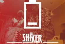 Photo of Shaker – Low Battery (Prod. By Lil Shaker)