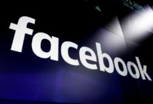 Photo of Australia Privacy Watchdog Sues Facebook Over Data Breach