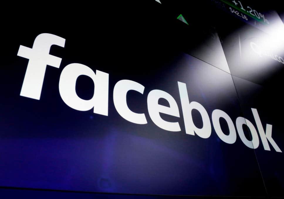 Australia Sues Facebook
