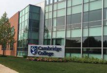 Photo of Cambridge College Acquires Online Business School