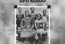 Photo of Edem – Efo Kodjo 2 (Pidgin) (Prod. By Shottoh Blinqx)