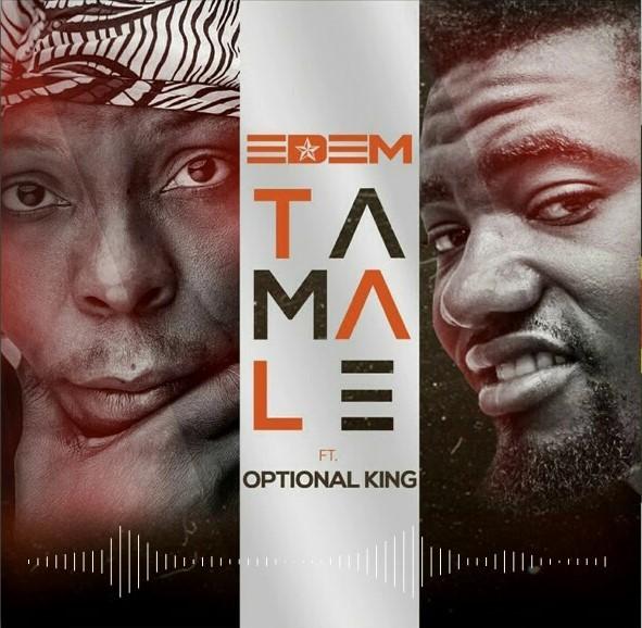 Edem Tamale