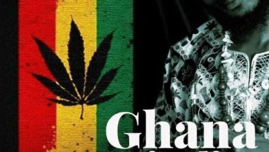 Iwan Ghana ligalise