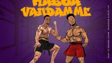 Photo of Lil Win Ft. YPee – Kasoa Vandame (Funny Face Diss) (Prod. By Tubhani Muzik)