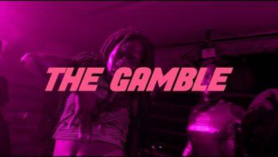 Manifest Ft. Bayku - The Gamble