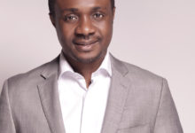Photo of Nathaniel Bassey Reveals what will Emerge after Coronavirus