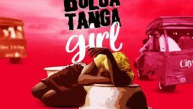 Okyeame Kwame Ft. Abiana x Atongo Zimba Bolgatanga Girl