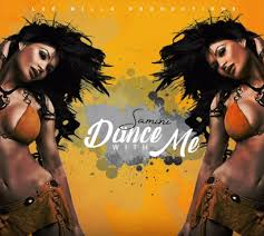 Samini - Dance With Me (Nolosha Riddim)