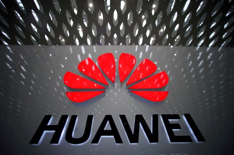 US Cabinet Agrees on new Measures to Restrict Huawei's Global Chip Supply