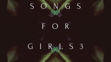 el Songs For Girls