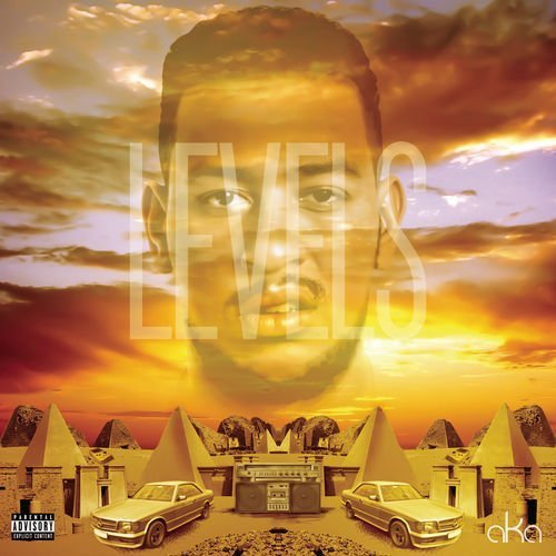Photo of AKA – Congratulate (Prod. By Tazzy)