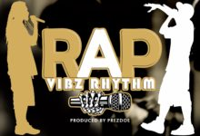 Photo of Free Beat: Rap Vibz Rhythm (Prod. By Prezdoe)