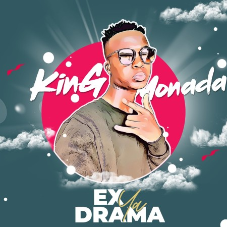 Photo of King Monada Ft. Dr Rackzen – Quotation