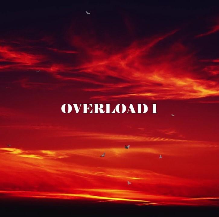 Sarkodie Ft. Efya Overload 1