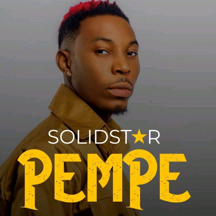 Solidstar Pempe