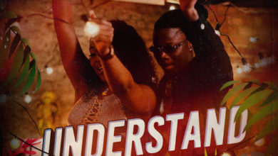 Photo of Stonebwoy Ft. Alicai Harley – Understand (Prod. By N2TheA)