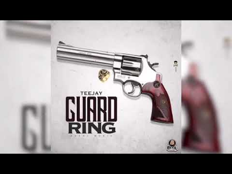 Photo of TeeJay – Guard Ring (Alkaline Diss) (Prod. By Extol Music)