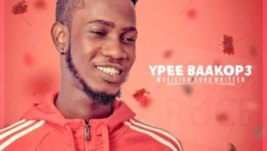 Ypee – The Box (Roddy Ricch Cover)